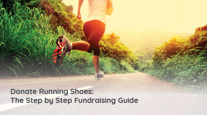 21 Awesome 5K Fundraiser Ideas for All Organizations